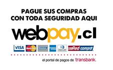 logo-webpay-portal